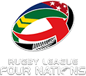 Actu Four Nations, Calendrier Four Nations, Info Four Nations