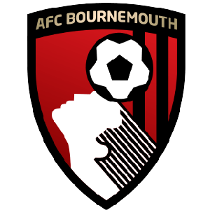 AFC Bournemouth News, AFC Bournemouth Transfers