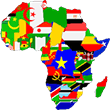 Africa News, Africa Transfers