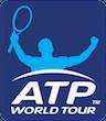 Actu ATP, Calendrier ATP, Info ATP
