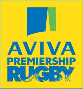 Aviva Premiership News, Aviva Premiership Transfers