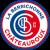 Berrichone Chateauroux