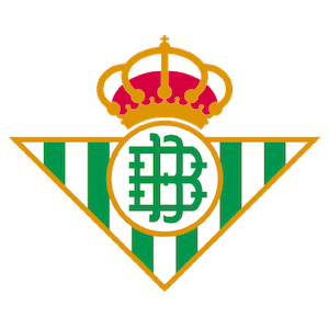 Real Betis News, Real Betis Transfers