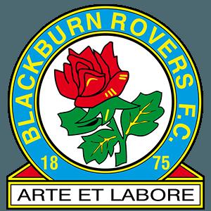 Blackburn Rovers FC News, Blackburn Rovers FC Transfers