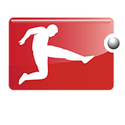 Calendario Bundesliga, Noticias Bundesliga, Traspasos Bundesliga