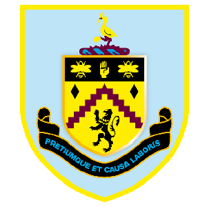 Burnley FC News, Burnley FC Transfers