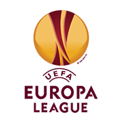 Europa League News