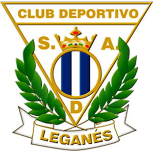 CD Leganés News, CD Leganés Transfers