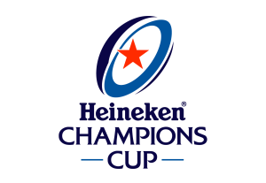 Champions Cup News, Champions Cup Transfers