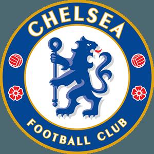 Actu Chelsea, Calendrier Chelsea, Info Chelsea
