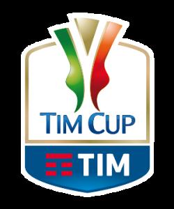 Notizie di Coppa Italia