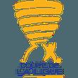 Actu Coupe de la Ligue, Info Coupe de la Ligue