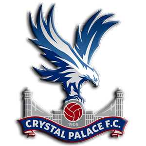 Crystal Palace News, Crystal Palace Transfers