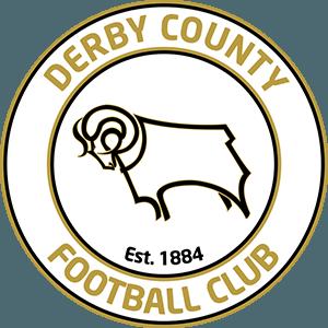 Derby County FC News, Derby County FC Transfers