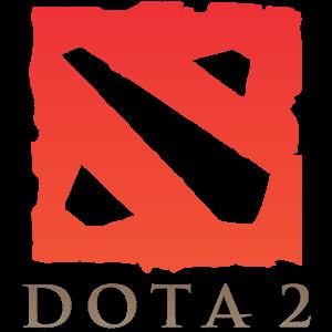 DOTA 2 News, DOTA 2 Transfers