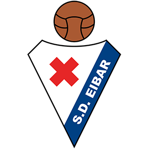 SD Eibar News, SD Eibar Transfers