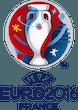 Euro 2016 News, Euro 2016 Transfers