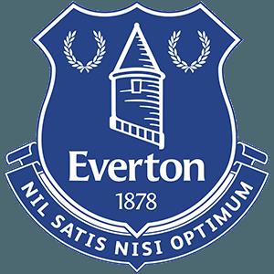Everton FC News, Everton FC Transfers
