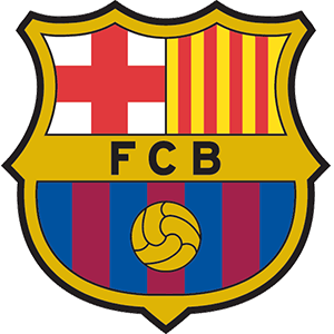 FC Barcelona Images, FC Barcelona Players