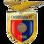 FC Casertana