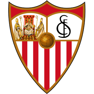 Sevilla FC News, Sevilla FC Transfers