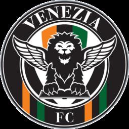 FC Venezia