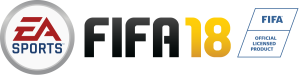 FIFA News, FIFA Transfers
