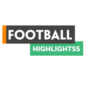 Football Highlightss