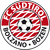 Fussballclub Sudtirol
