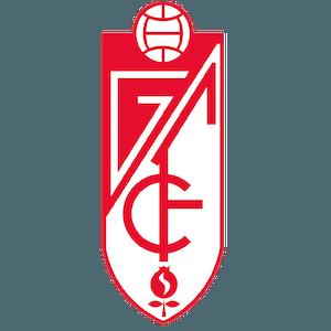 Granada CF News, Granada CF Transfers