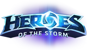 Heroes of the Storm News, Heroes of the Storm Transfers