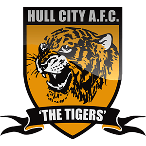Hull City AFC News, Hull City AFC Transfers