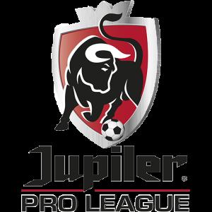 Actu Jupiler Pro League, Calendrier Jupiler Pro League, Info Jupiler Pro League