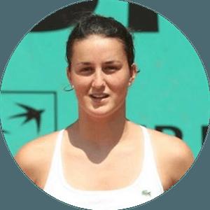 Lara Arruabarrena