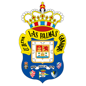 UD Las Palmas News, UD Las Palmas Transfers