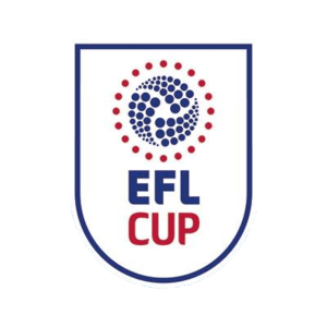 League Cup News