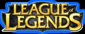 League of Legends News, League of Legends Transfers