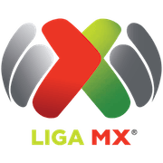 Liga MX News, Liga MX Transfers