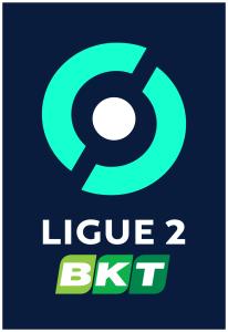Actu Ligue 2, Calendrier Ligue 2, Info Ligue 2