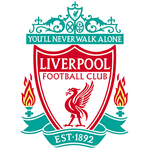 Liverpool FC Players, Liverpool FC  Videos
