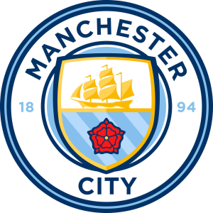 Manchester City Results, Manchester City Scores, Manchester City Trophies, Manchester City Titles