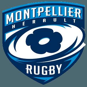 Montpellier HR