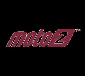 Moto 2 News, Moto 2 Transfers
