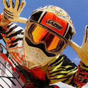 Actu Motocross, Calendrier Motocross, Info Motocross