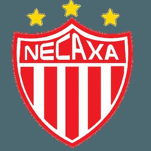 Club Necaxa