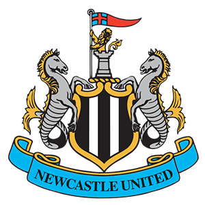 Newcastle United FC News, Newcastle United FC Transfers
