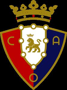 CA Osasuna News, CA Osasuna Transfers