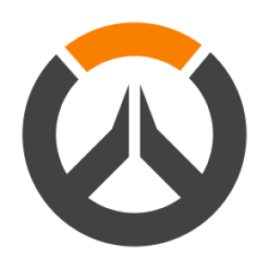 Overwatch News, Overwatch Transfers
