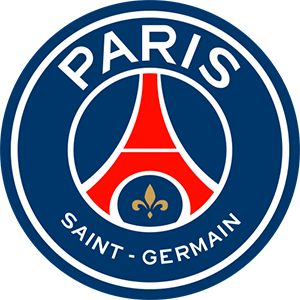 Actu Paris Saint Germain, Calendrier Paris Saint Germain, Info Paris Saint Germain