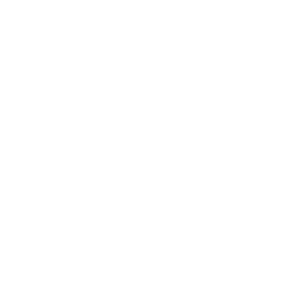 Noticias Premier League, Traspasos Premier League
